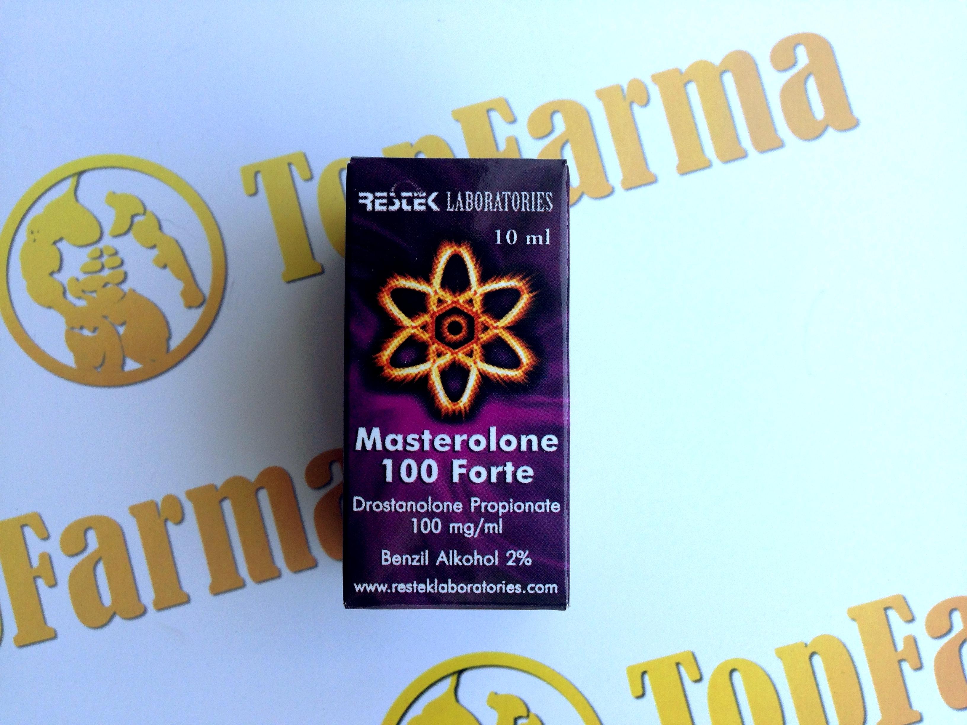 Дека купить в украине стероиды курсы дека винстрол