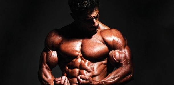 Анаболики кривой рог стероиды стероидные гормоны
