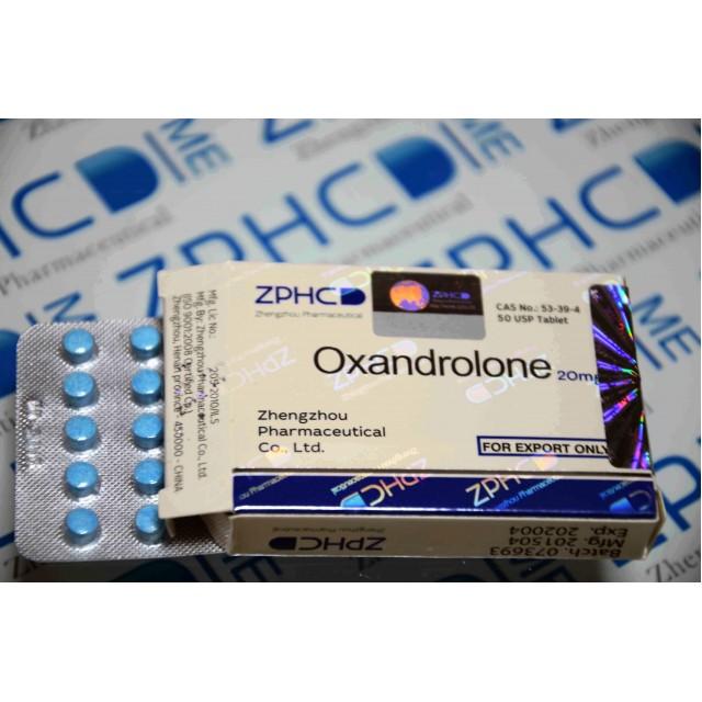Оксандролон по 20 мг курс тренболон ацетат плюс тестостерон пропионат