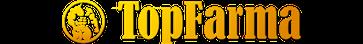 Магазин TopFarma