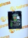 Turinabol-Forte