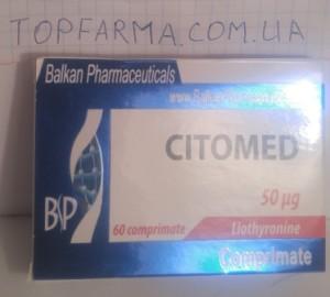 цитомед