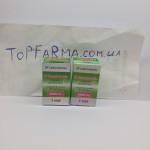 topfarma.com.ua