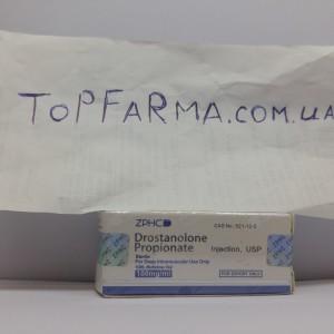 мастеролон на topfarma.com.ua