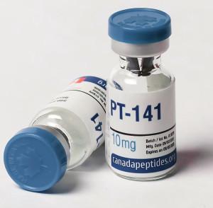 415568386-w1280-h1280-canadapeptides-141-10mg5