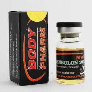 554_trenbolon-100-body-pharm