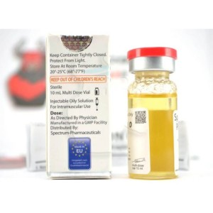 Anapolon_O_Spectrum_10ml_50mg_ (2)-650x650