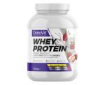 OstroVit_Whey_Protein_700_g