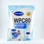 Ostrowia WPС80 nabor 2