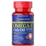 fish-oil-mini-gels