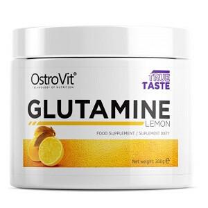 glutamine-250