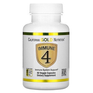 immune-4