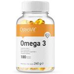 ostrovit-omega-3