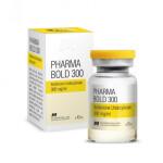 pharma-bold-300
