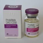 pharma-dro-e