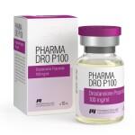 pharma-dro-p