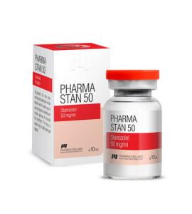 pharma-stan-50