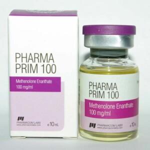 pharmaprim-100