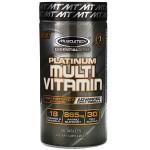 platinum-milti-vitamin