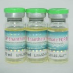 sp-enanthate-forte-10ml-700x700