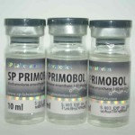 sp-primobol-10ml-700x700
