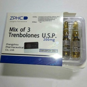 trenbolones-mix-1ml-700x700