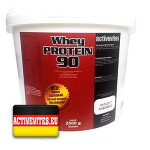 whey-protein-2-5